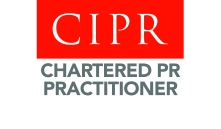 CP standard